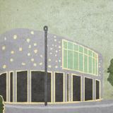 公共施設・ホール
