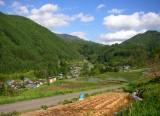 2005.5.31奈川 016