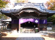 okanomiya01