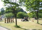 アルプス公園HP3