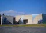 浮世絵博物館